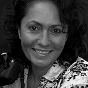 Tina H. avatar