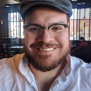 Armando R. avatar