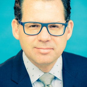 James W. avatar