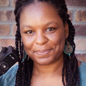 Brandi R. avatar