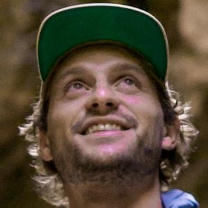 Zach Z. avatar