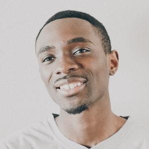 JaWan J. avatar