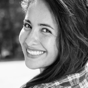 Laura G. avatar