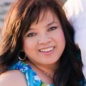 Milrose B. avatar