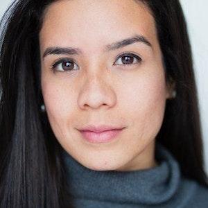 Mariana S. avatar