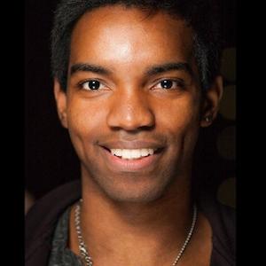 Hans A. avatar