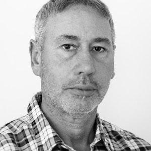 Terry P. avatar