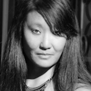 Marie P. avatar