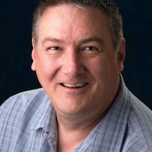 Greg M. avatar