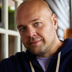 Gareth J. avatar