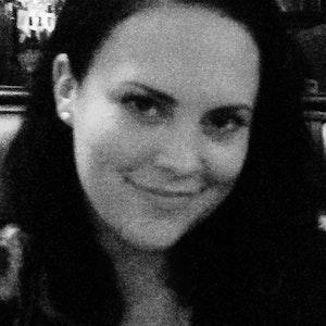 Melanie S. avatar