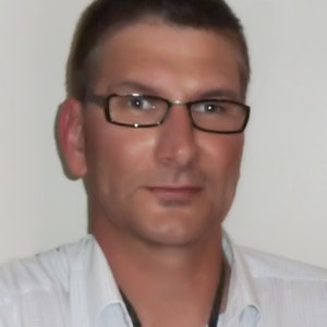 Neil J. avatar