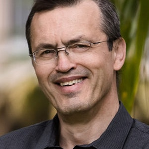 Sergi Y. avatar