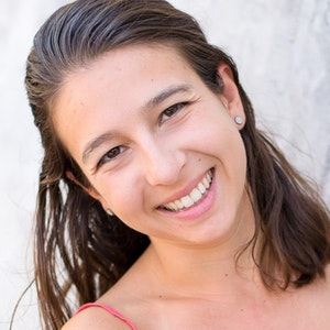 Gina P. avatar