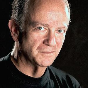 Jay H. avatar