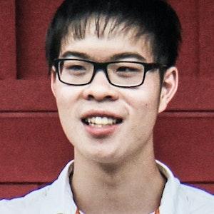 Jeremy C. avatar