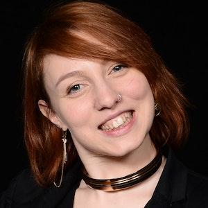 Giulia L. avatar