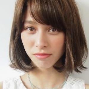 Sarah T. avatar