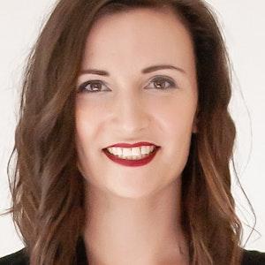 Lara D. avatar