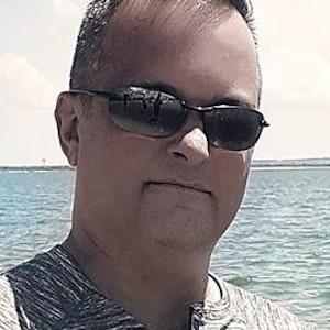 Chad R. avatar