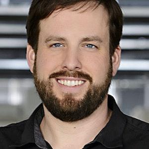 Nate K. avatar