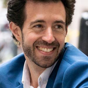 Jesse M. avatar