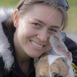 Renee H. avatar