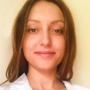 Lana B. avatar