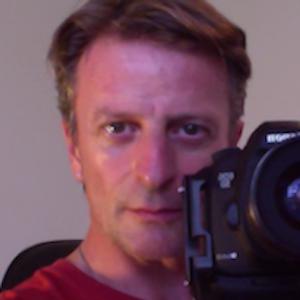 Bertrand S. avatar