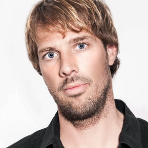 Sven M, Perth Photographer