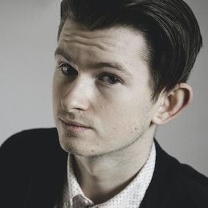 Matthew R, Melbourne Photographer