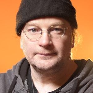 Rick B, Seattle Photographer
