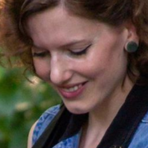 Christie C. avatar