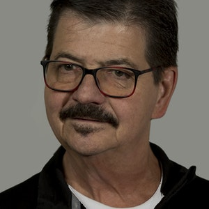 John D. avatar