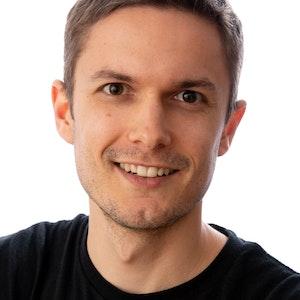 Cody M. avatar