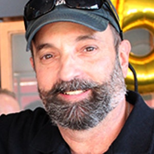 Michael P. avatar