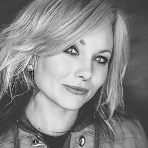 Jenny M. avatar