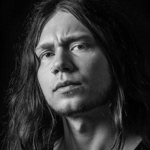 Jedediah H. avatar