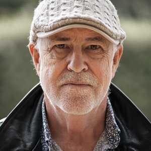 Paul C. avatar
