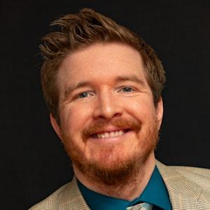 Michael B. avatar