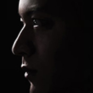 Joney W. avatar