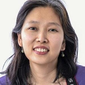 Jinaa K. avatar