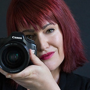 Danielle S, Adelaide Photographer