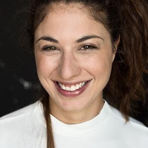 Giulia  M. avatar