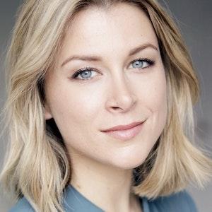 Christie S. avatar