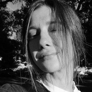 Sophie P. avatar