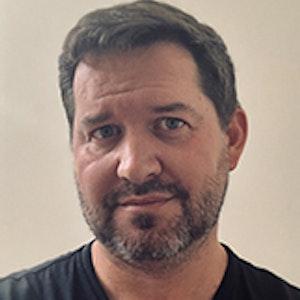 Jamison M. avatar