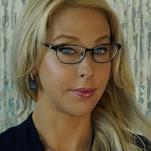 Amber O. avatar