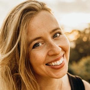 Chrissie K. avatar
