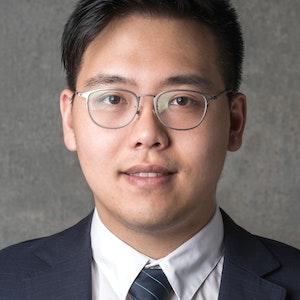 Jason Y. avatar